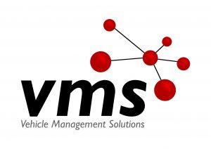 VMS Fleet